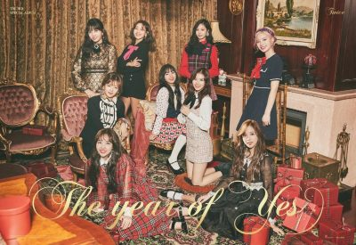 TWICE dévoile de nombreux teasers à deux jours de la sortie de son album spécial – Ckjpopnews