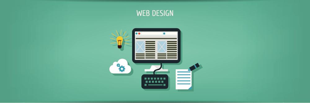 Websitedesignhyderabad