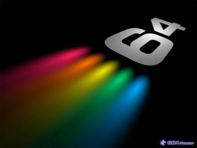 C64 Forever - Download