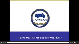 Policies_and_Procedures_Webinar_Screen_Shot_Final