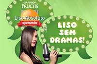garnier-fructis-liso-sem-dramas