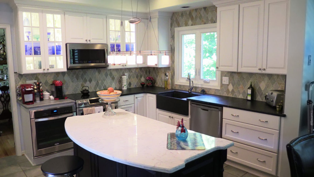 considering a move a kitchen remodel can transform your home kitchen remodeling rockville md