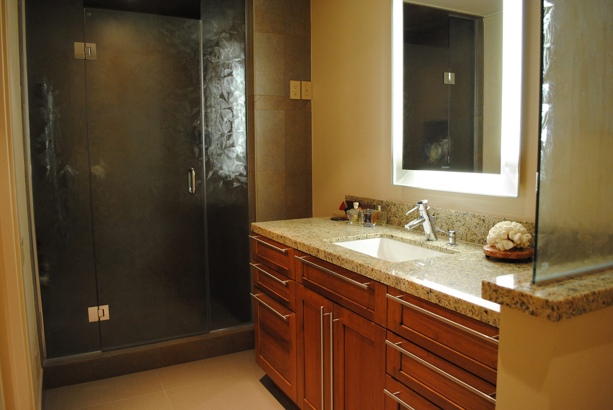 Cabinet Innovations Bathroom Cabinets Gallery Images And Ideas