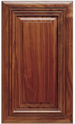 Small Of Raised Panel Cabinet Doors