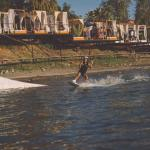 Cable Ski -  Wakeboardcenter Spain