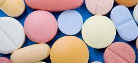 Can medication induce autoimmune disease?