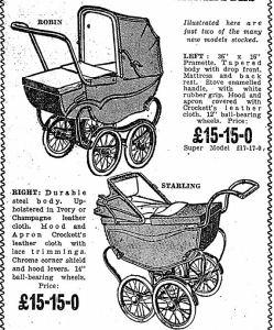 baby-pram-1950