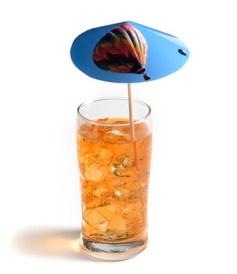 pahar cu bautura