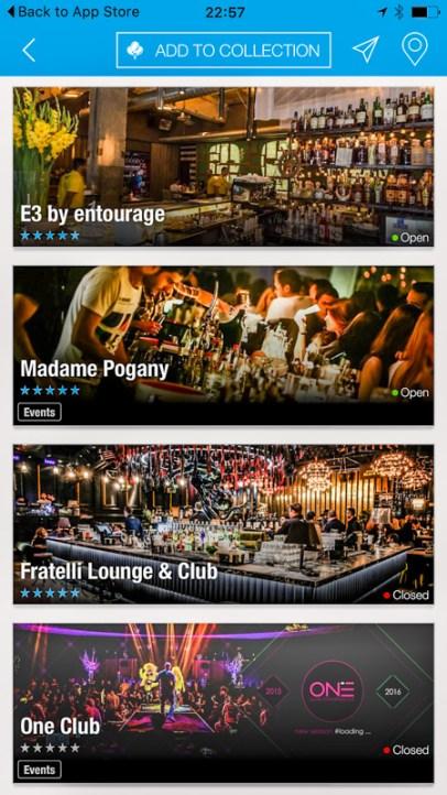 Bucharest City App (5)