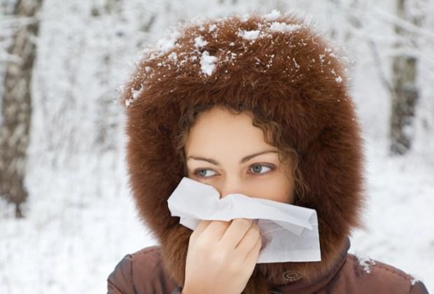 alergia-frio-jaen