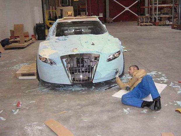 coche-deportivo-goma-espuma-10