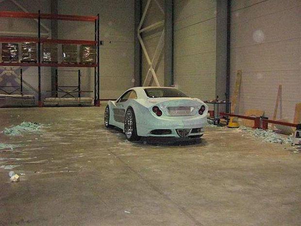 coche-deportivo-goma-espuma-13