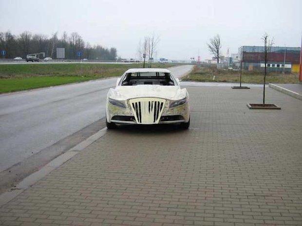 coche-deportivo-goma-espuma-19