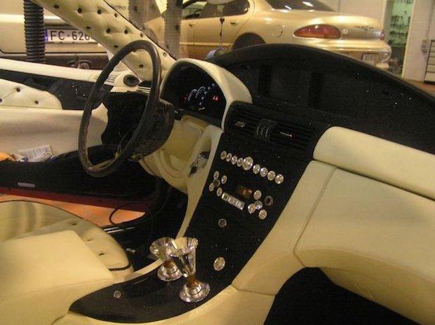 coche-deportivo-goma-espuma-23