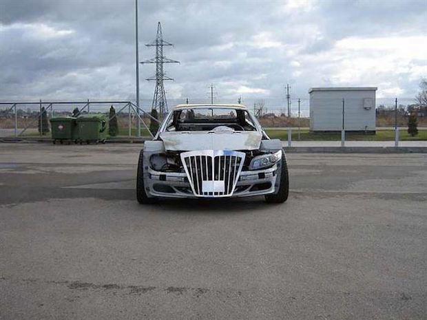 coche-deportivo-goma-espuma-4