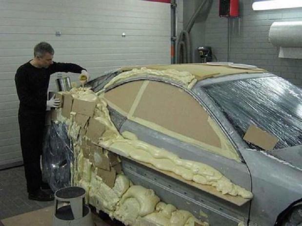 coche-deportivo-goma-espuma-5
