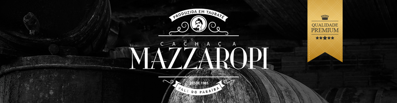 Premios_Cachaca_Mazza