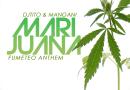 Marijuana (Fumeteo Anthem)