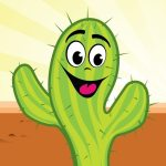How to Contact Cactus Hugs with News Tips