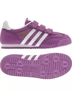 adidas-originals-dragon-fete-baieti Adidas copii Originals Dragon  fete baieti
