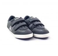 Pantofi-Le-Coq-Sportif-Mexico-copii-200x191 Tenisi copii Le Coq Sportif baieti fete