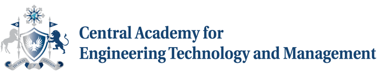 Central Academy for Engineering Technology and Management