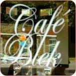 Café Blek