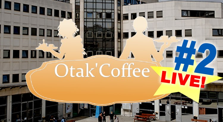 otakcoffee028