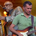 Frammenti Blues Festival