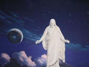 christus-statue-1025369-gallery