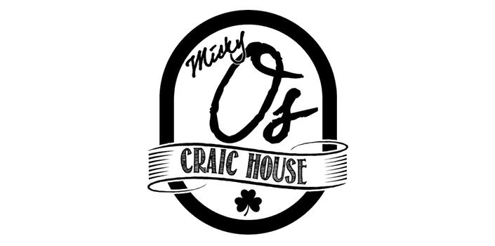 Micky O's