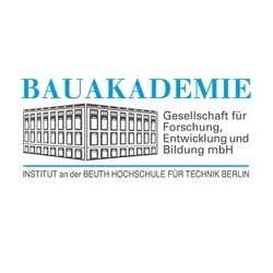 bauakademie_weiß