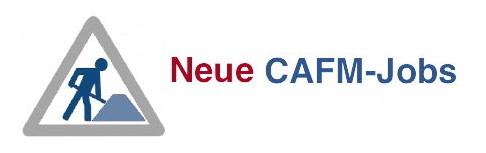 cafm_news-neue_stellen-neue_jobs