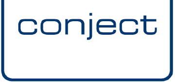 conject_logo_part_360px