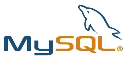 Die Open Source Datenbank MySQL erscheint heute in der Version 5.7 - und nähert sich NoSQL an