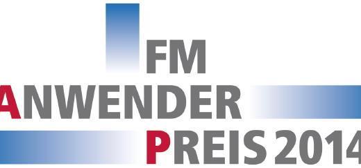 logo_fm_anwenderpreis_2014