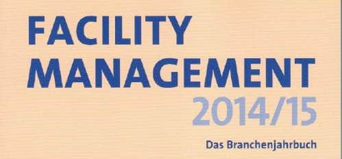 facility-management_branchenjahrbuch-2014-2015_head