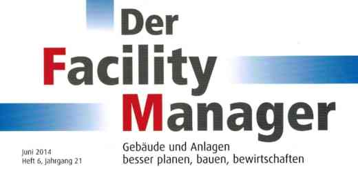 facility_manager-06-2014