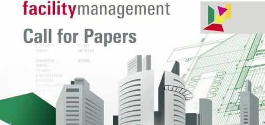 fm congress call for papers 2016