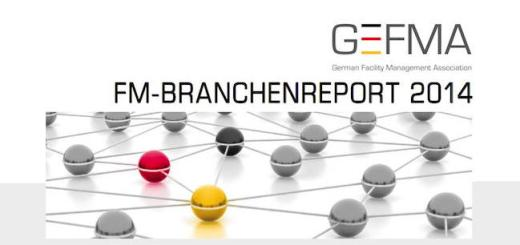 gefma_fm-branchereport-2014_teaser