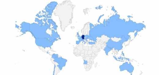 Die CAFM-News haben in den vergangenen 30 Tagen über 10.000 Seitenaufrufe verzeichnet - Vielen Dank an alle Leser für diesen Erfolg!