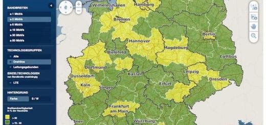 breitbandverfuegbarkeit_deutschland_2014_karte_teaser