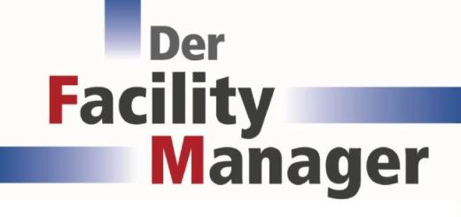 logo_der_facility_manager