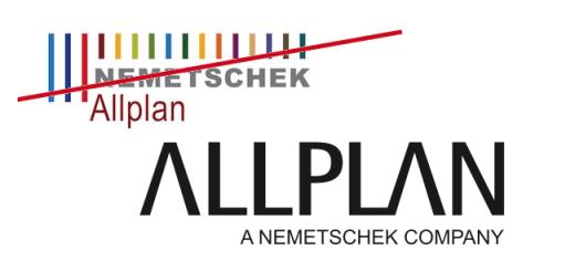 Nemetschek hat seine CAFM-Sparte umbenannt und den Konzernnamen aus dem Unternehmens- und Produktnahem gestrichen
