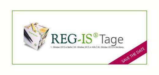 Die REG-IS Tage 2015 liefern im Oktober vielfältige Informationen zur Betreiberverantwortung und dem Regelwerks-Informationssystem von Rödl & Partner