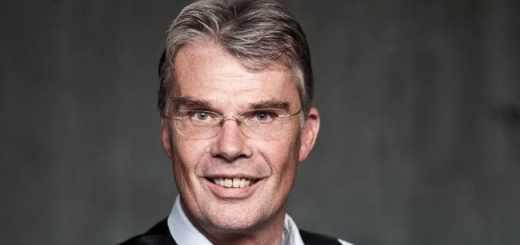 Christian Harting von facility excellence hat einige Tipps für die CAFM-Einführung parat