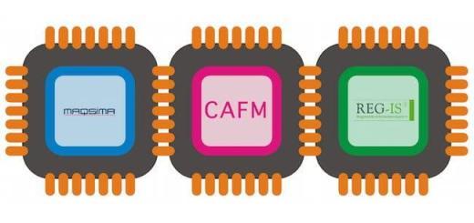 Betreiberverantwortung weckt den Wunsch nach Integration von Regelwerken im CAFM