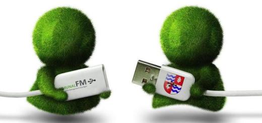 Das Amt Kaltenkirchen-Land setzt jetzt auf Communal FM als CAFM-Lösung