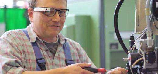 Ubimax, Anbieter von AR-Lösungen für Wartung und Remote-Unterstützung, hat eine kräftige Finanzspritze erhalten