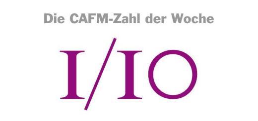 Die CAFM-Zahl der Woche ist die 1/10 – für die Zehntelsekunde, die Microsoft benötigte, um alle englischen Wikipedia-Artikel in eine andere Sprache zu übersetzen